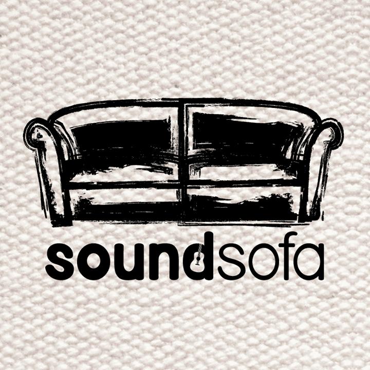 Soundsofa Tour Dates