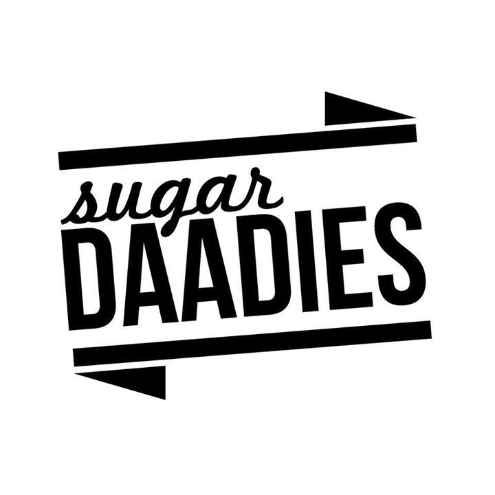 Sugar Daadies Band Tour Dates
