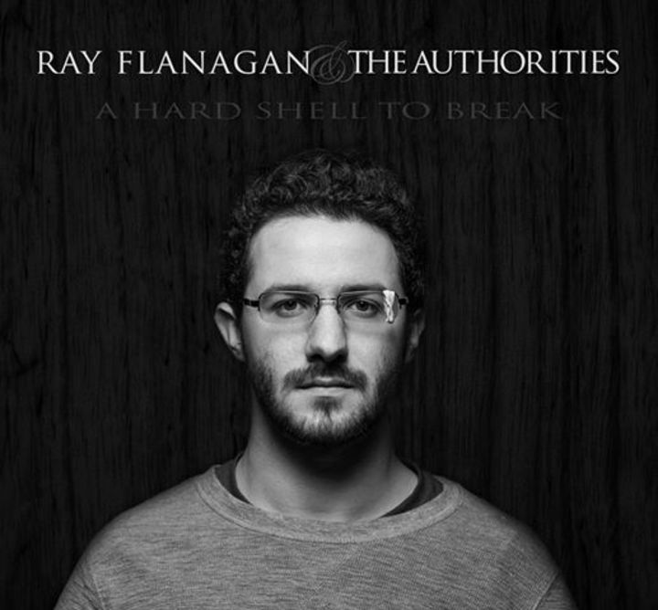 Ray Flanagan & The Authorities Tour Dates