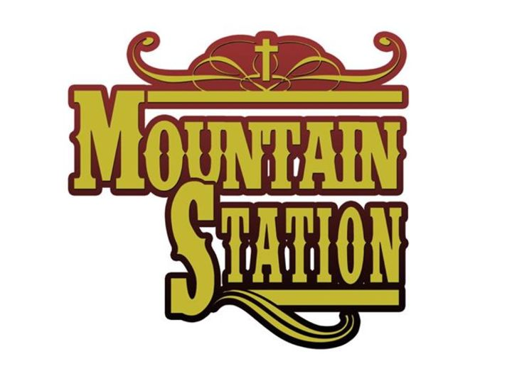 Mountain Station Tour Dates