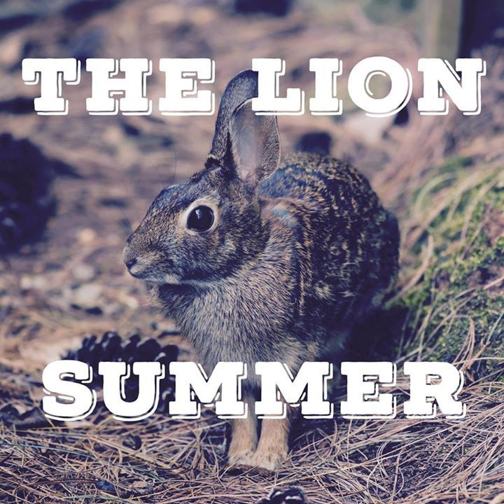 The Lion Summer Tour Dates