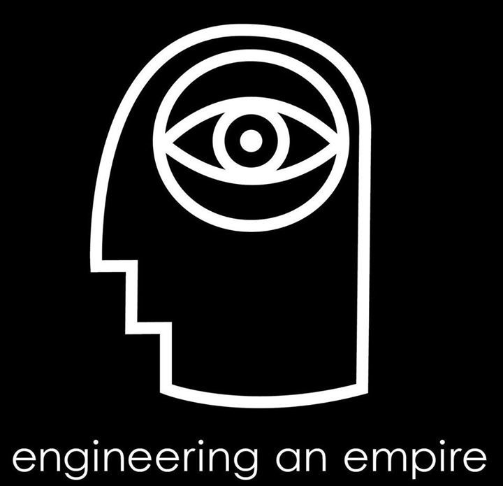 Engineering an Empire Tour Dates