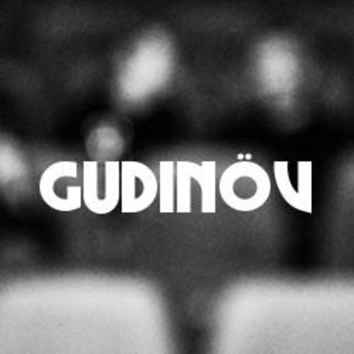 Gudinöv Tour Dates