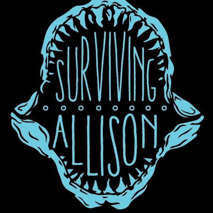 Surviving Allison (S+A) Tour Dates