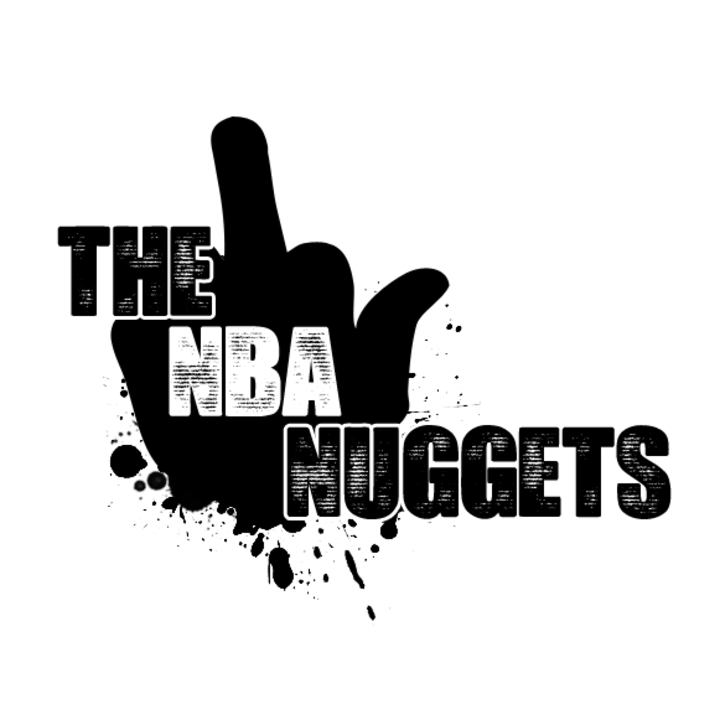 The NBA Nuggets Tour Dates