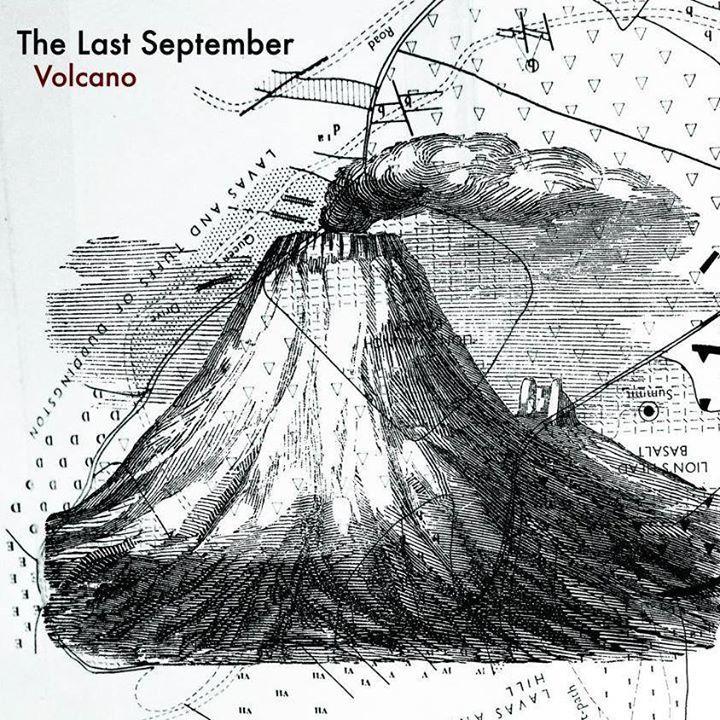 The Last September Tour Dates