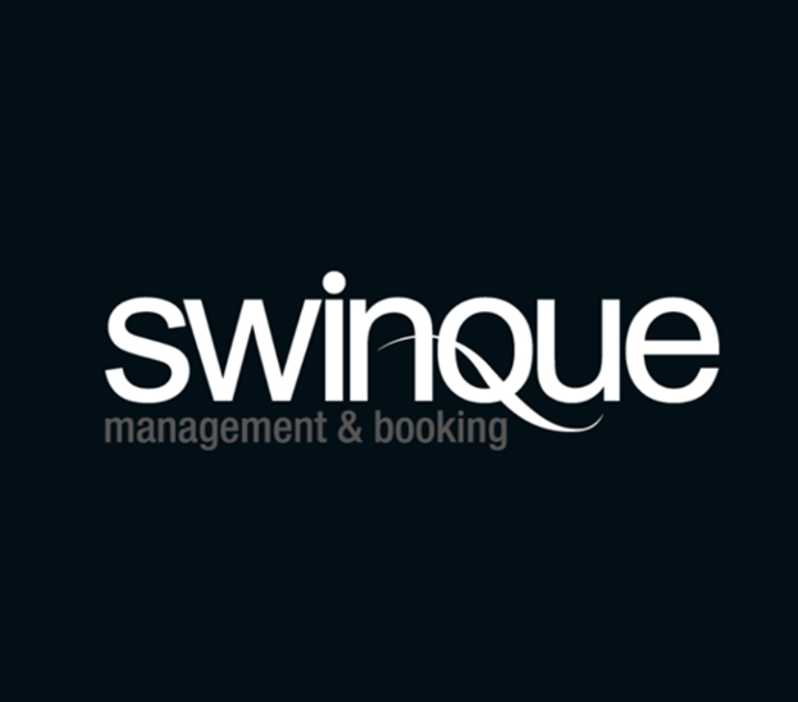 Swinque Management Tour Dates