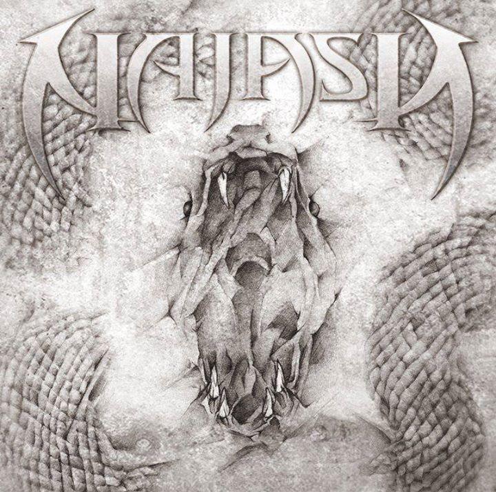 NajasH Tour Dates