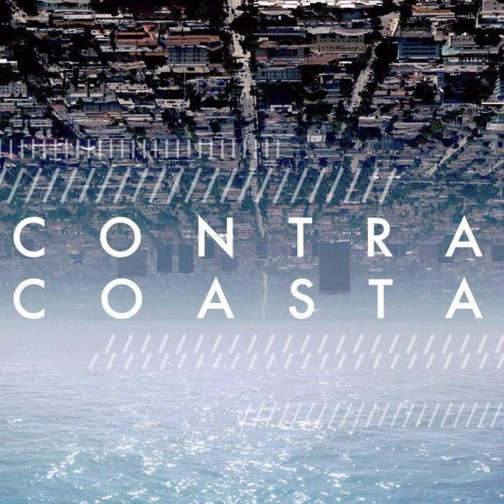 Contra Coasta Tour Dates