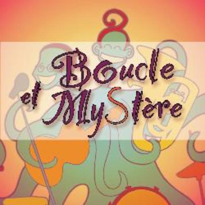 Boucle et Mystère Tour Dates