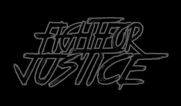 FIGHT FOR JUSTICE Tour Dates