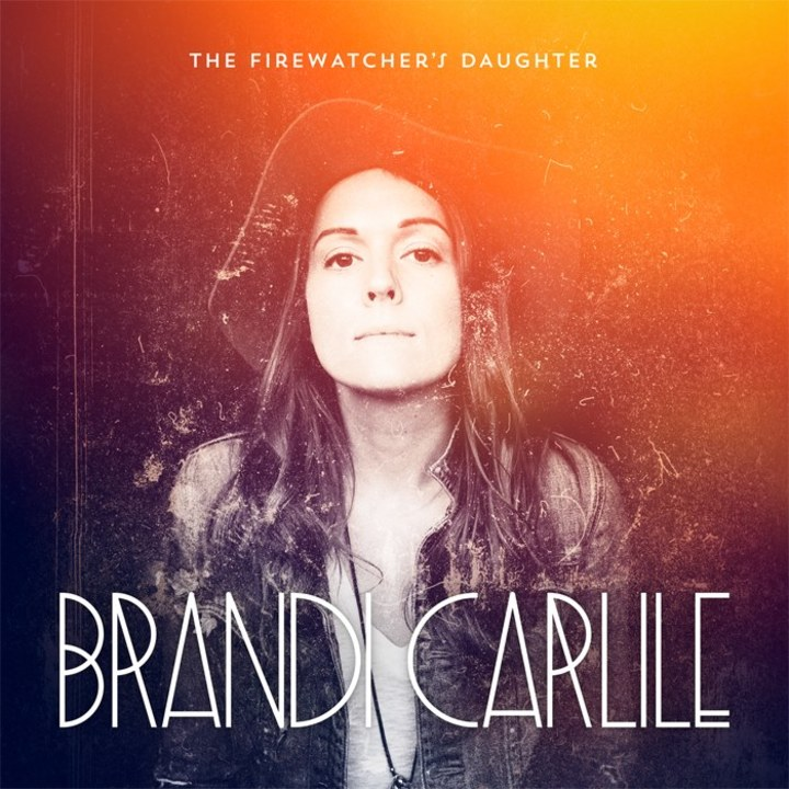 Brandi Carlile @ The Capitol Theatre - Port Chester, NY