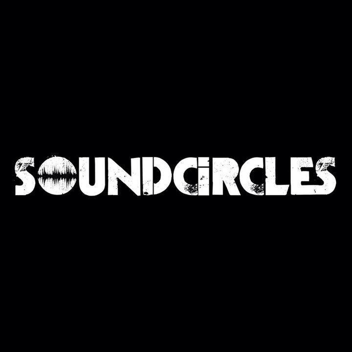 Soundcircles Tour Dates