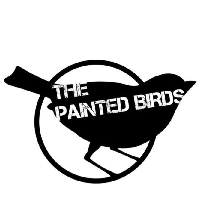 The Painted Birds Tour Dates