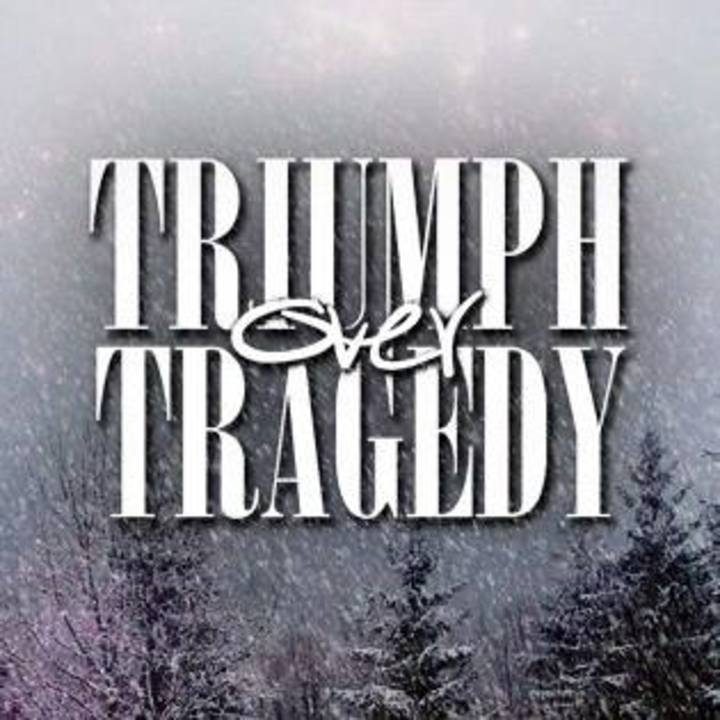 Triumph Over Tragedy Tour Dates