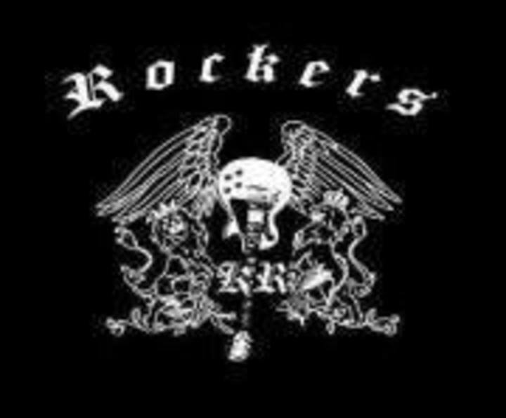 Rockers and Rollers Around the World Tour Dates