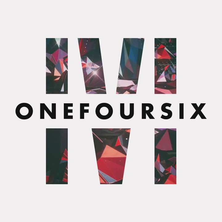 Onefoursix Tour Dates