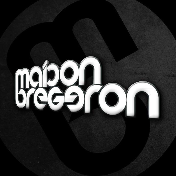 Maicon Bregeron Tour Dates