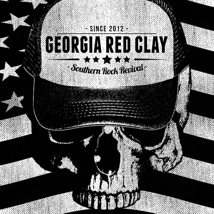 Georgia Red Clay Tour Dates
