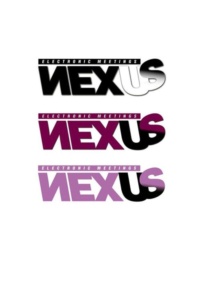 Nexus Club Tour Dates
