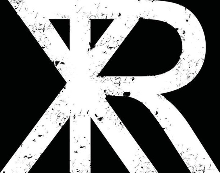 XTR Human Tour Dates