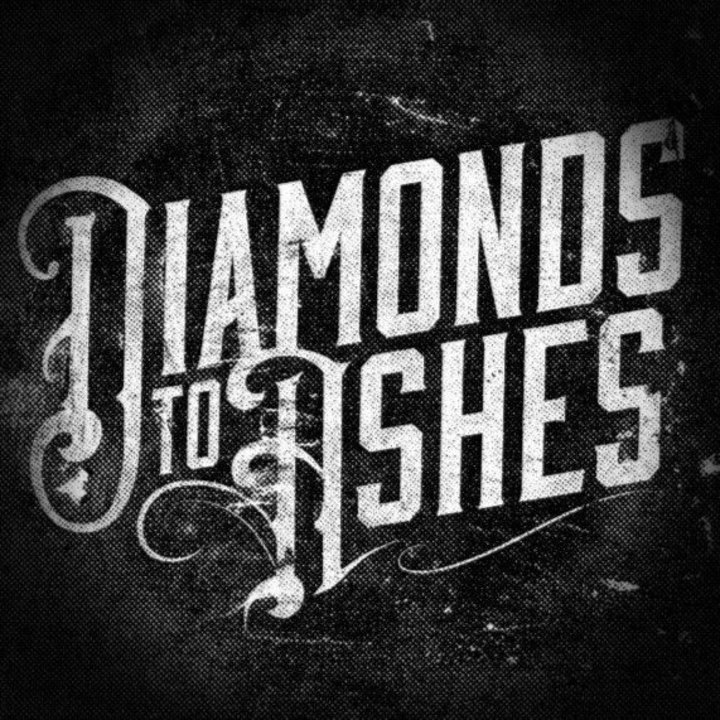 Diamonds To Ashes Tour Dates