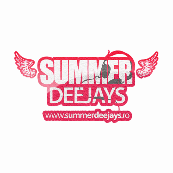 SUMMER DEEJAYS Tour Dates
