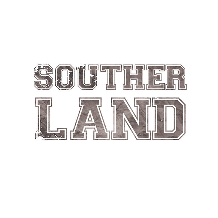 Southerland Tour Dates