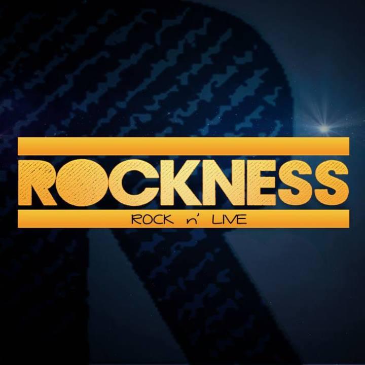 Rockness Tour Dates