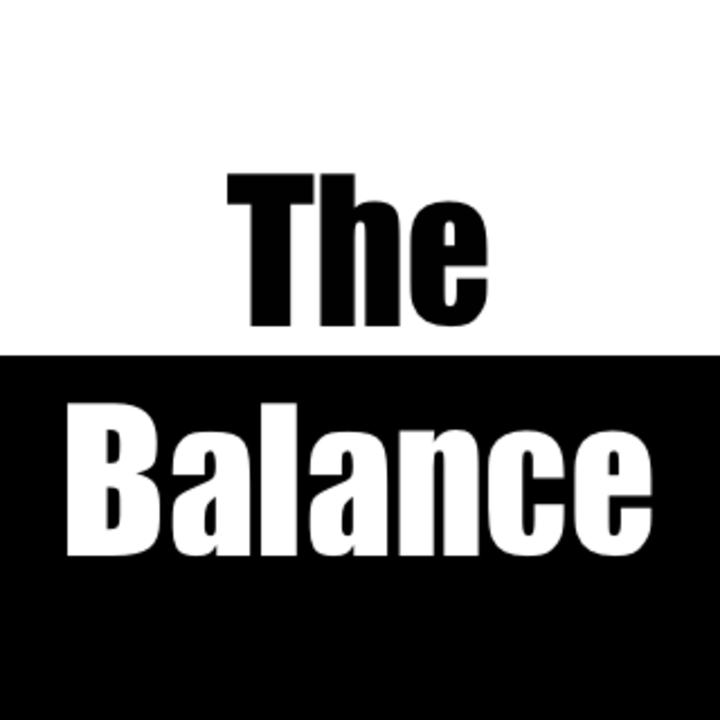 The Balance Tour Dates