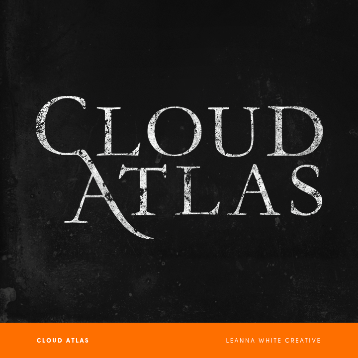 Cloud Atlas Tour Dates