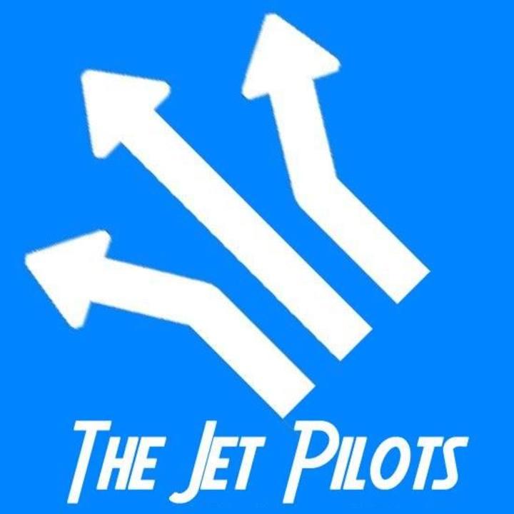 The Jet Pilots Tour Dates