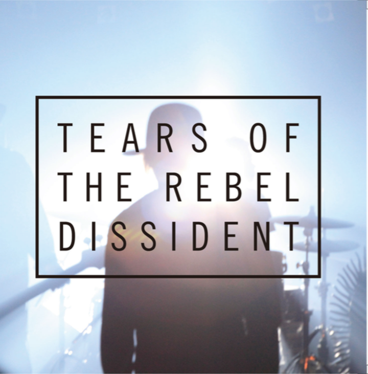 TEARS OF THE REBEL Tour Dates