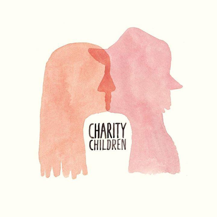 Charity Children Tour Dates