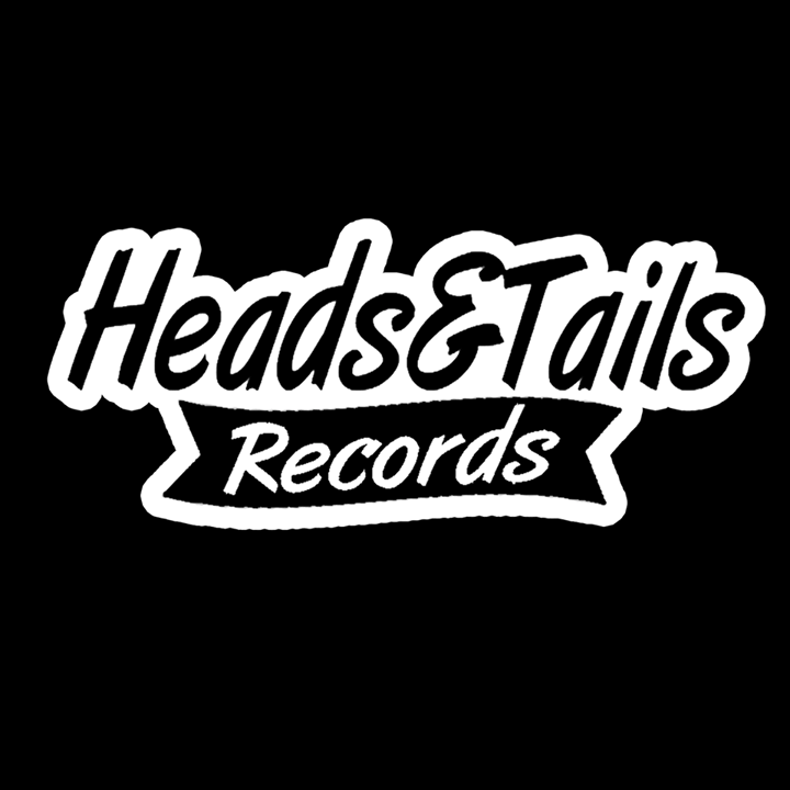 Heads&Tails Records (UK) Tour Dates