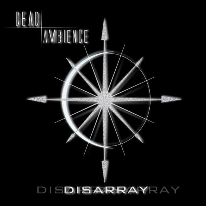 Dead Ambience Tour Dates