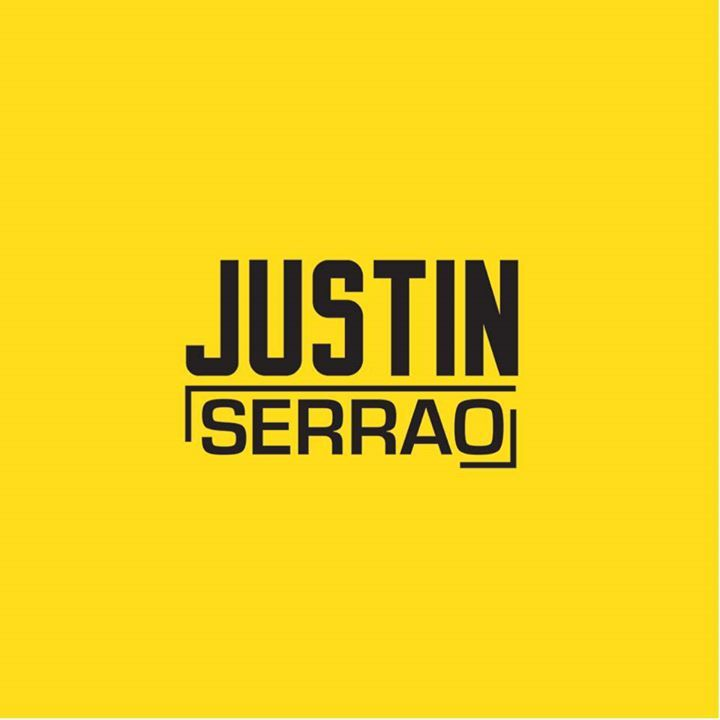 Justin Serrao Tour Dates
