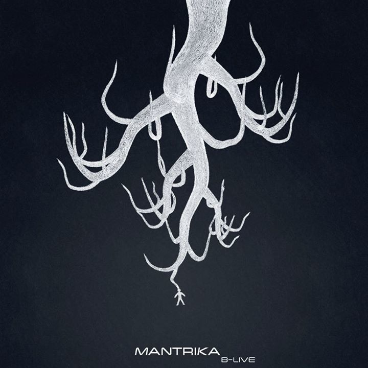 MantriKa Tour Dates