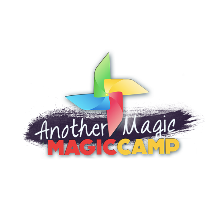Magic Camp Tour Dates