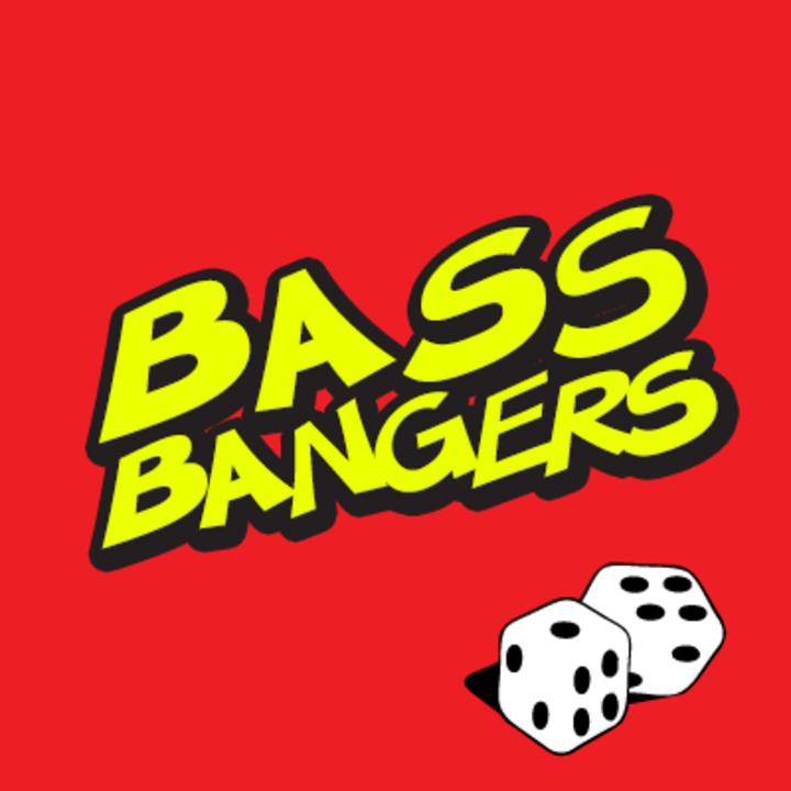 Bass Bangers Tour Dates