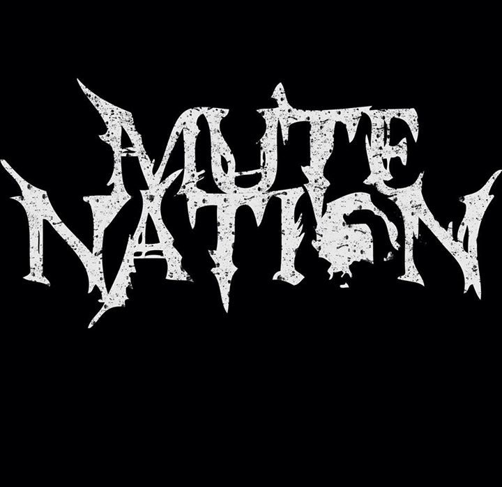 Mute Nation Tour Dates