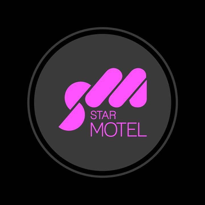 Star Motel Tour Dates