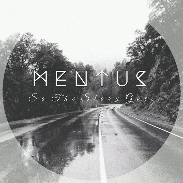 Mentus Tour Dates
