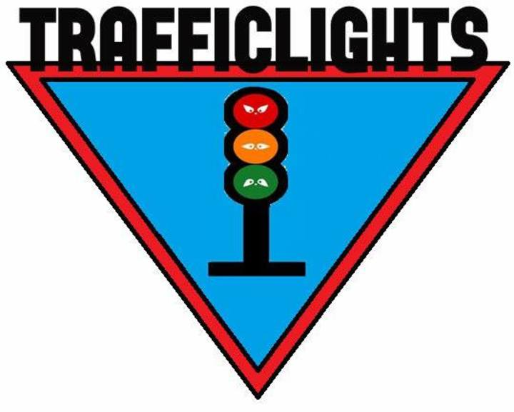 Traffic Lights Tour Dates