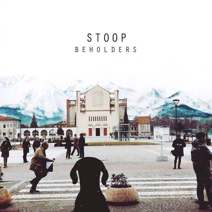 Stoop Tour Dates