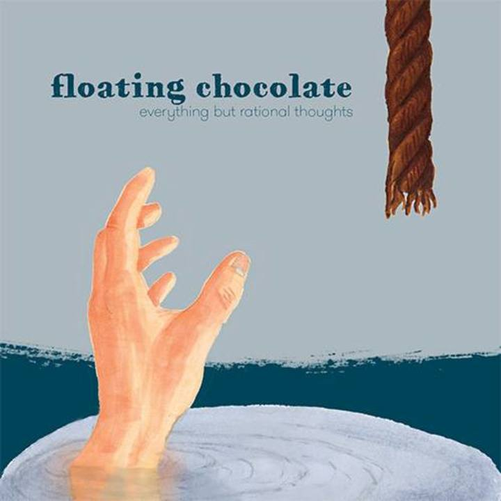 Floating Chocolate Tour Dates
