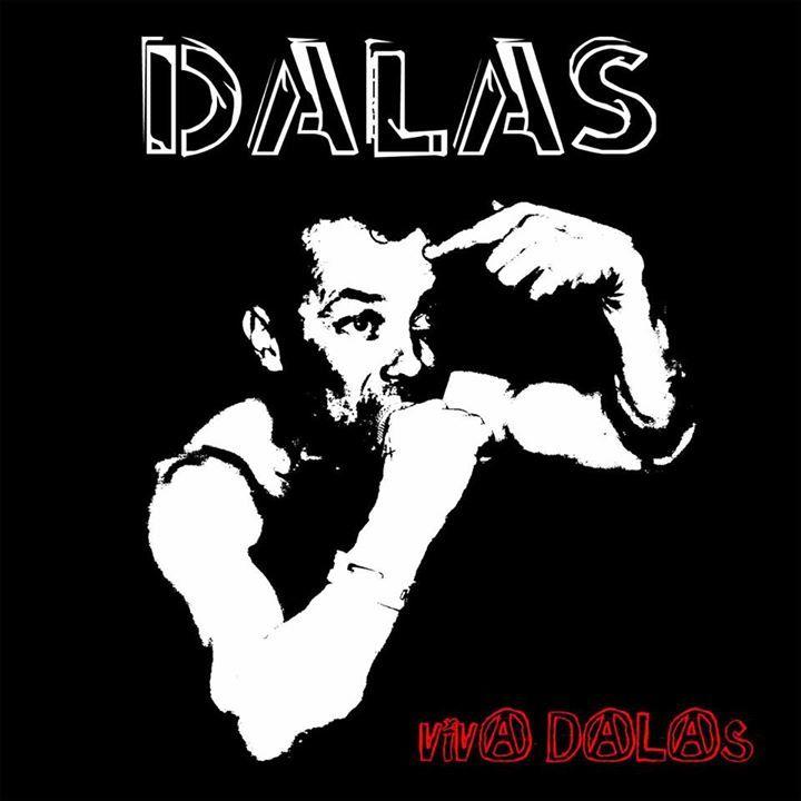 Dalas Tour Dates