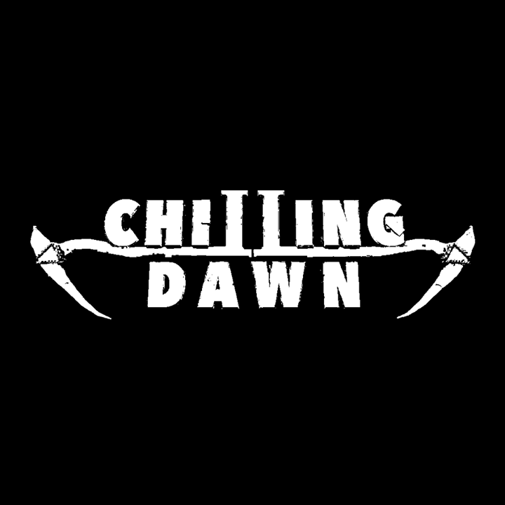 CHILLING DAWN Tour Dates