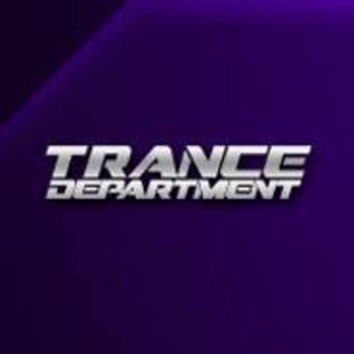 Trance Department Tour Dates