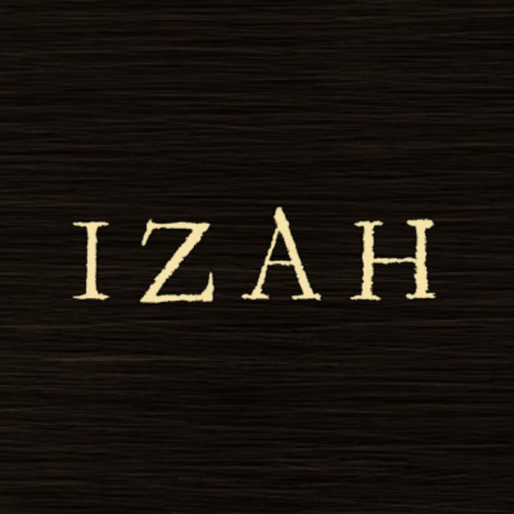 Izah Tour Dates